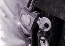 padlock-167836_640