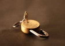 padlock-166882_640