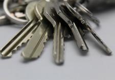tipos-de-llaves