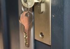 key-779392_640