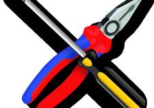 tool-145375_640