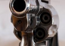 firearm-409000_640