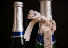 champagne-1101874_640
