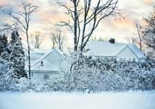 snowy-1056856_640