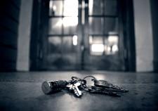 olvido llaves